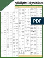 Hydraulic Symbols.pdf