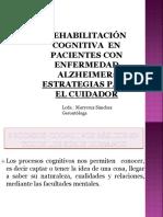 rehabilitación cuidadores1