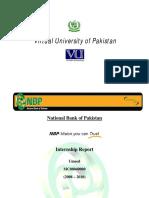 Nbp Fini619 Report