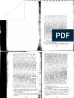 Epístola a los pisones - Horacio.pdf