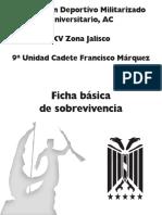 Folleto_sobrevivencia.pdf
