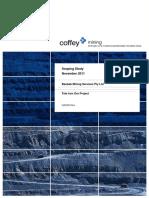 Tete Iron Ore Project Scoping Study.pdf