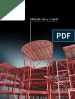 Moj pierwszy projekt - Revit Structure 2011.pdf