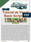 48959351-Tutorial-de-Visual-Basic-Scripting.pdf