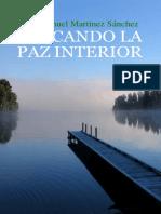BUSCANDO_la_PAZ_INTERIOR_Una_Guía_Para