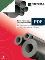 protubasa catalogo tubos redondos.pdf
