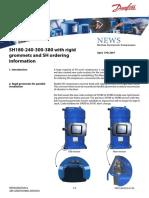 FRCC en 022 A1 02 Rigid Grommet
