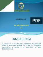 inmunologia (1)