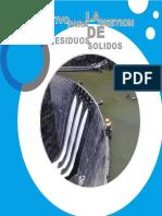 Instructivo Gestion de Residuos Solidos (2)