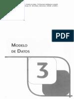 C39861-APA.pdf