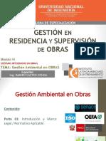 3.- GESTION-AMBIENTAL-EN-OBRAS