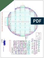 TK 4 TOLE MARGINALES FAB rev4 Marginale1.pdf