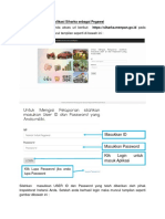 Teknis Pengisian - LHKASN 2016.pdf