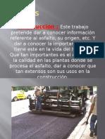 ASFALTOS (1)