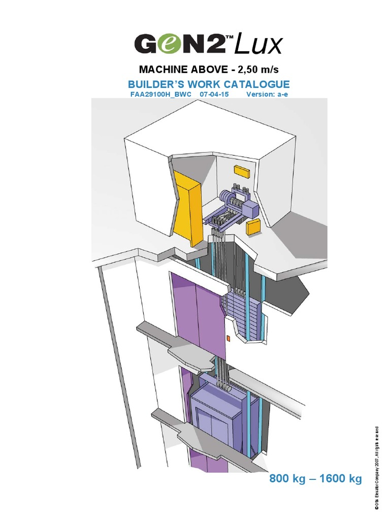 Electrical Wiring Diagrams Residential Elevator Trusted Otis Diagram 4 11m Online Schematic U2022 Dimensions