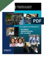 Proyecto Estudio Sjdh -11!10!12