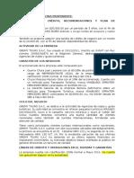 evaluacion-de-riesgo1.docx