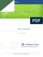 SAN_Performance_Concepts_101-3-2.pdf