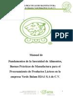 Manual de BPM_VB