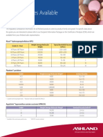 Product Grades Available.pdf