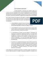 Trabajo de desarrollo organizacional.pdf