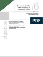 4726_Politicas_Publicas_Aula_06_volume1.pdf