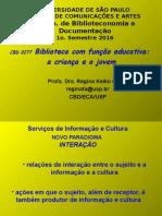 Biblioteca Interativa 2016_ECA_USP
