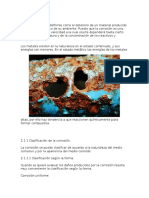 anteproyecto de tesis cicorrr.docx