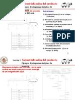35878258 5 Ejemplos de Diagramas de Proceso