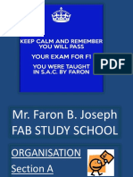 A. Organisation.pdf