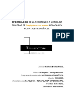 CBO_TESIS_DOCTORAL.pdf