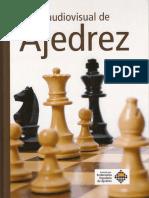 curso audiovisual de ajedrez 06.pdf