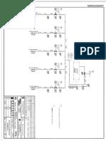 J0201-30-Medium Speed Mill Anti-Explosion Steam System P&ID