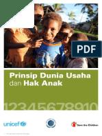 Prinsip_Dunia_Usaha_dan_Hak_Anak.pdf