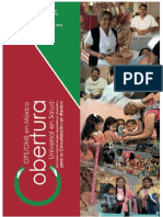 Cobertura Universal en Salud.pdf