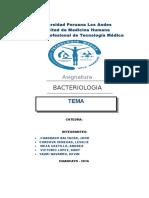 Universidad-Peruana-Los-Andes.docx