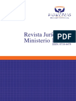 revista_juridica_35