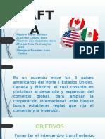 NAFTA.pptx