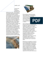 Naturaleza de los suelos (1).pdf