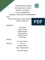 TEORÍA-FEMINISTA-POST-ESTRUCTURALISTA.docx