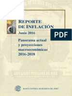 reporte-de-inflacion-junio-2016.pdf