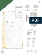 bolivian seismic faults