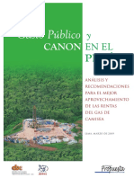 Gasto Publico y Canon en el Peru.pdf