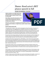 Jesse Williams BET Speech.pdf
