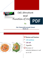 2.LECTURE_2_-CELL_STRUCTURE_AND_FUNCTION_OF_ORGANELLES.pdf