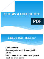 1.LECTURE 1 -CELL AS A UNIT OF LIFE.pptx