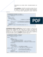 ejemProgrBase2-10