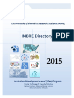 2015inbre-directory