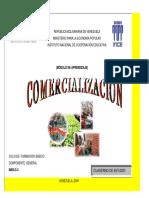 CUADERNO COMERCIALIZACIÓN.pdf