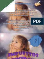 EXPOSICION.odp